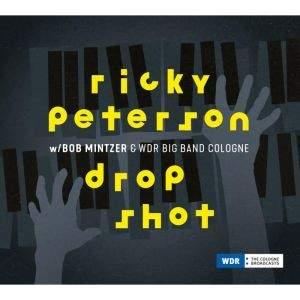 Drop Shot - Vinyl Edition