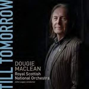 Dougie MacLean: Till Tomorrow