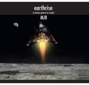 Earthrise - Vinyl Edition