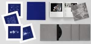 Ólafur Arnalds - re:member - Deluxe Edition - Vinyl Edition Product Image