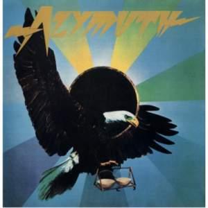 Aguia Nao Come Mosca - Vinyl Edition