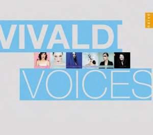 Vivaldi Voices