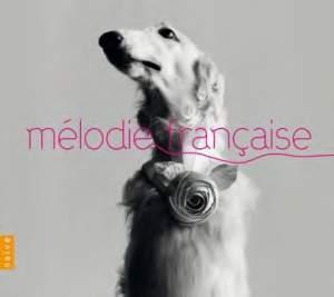 Mélodie Française