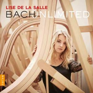 Bach Unlimited