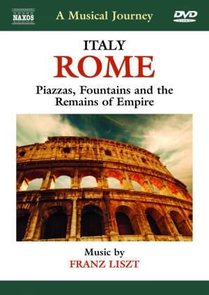 Italy - Rome