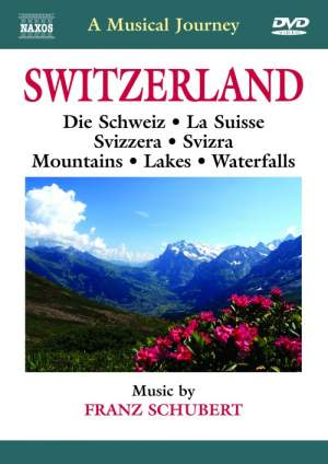 Switzerland Product Image