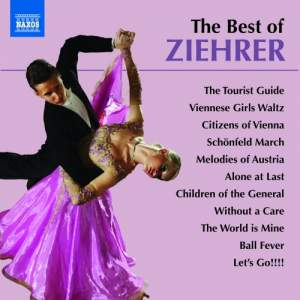 The Best of Ziehrer