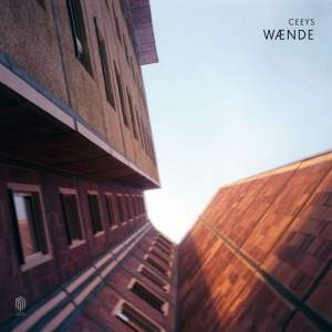 Ceeys: WAENDE - Vinyl Edition Product Image