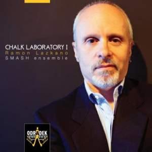 Smash Ensemble – Chalk Laboratory I