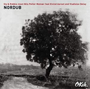 Nordub - Vinyl Edition
