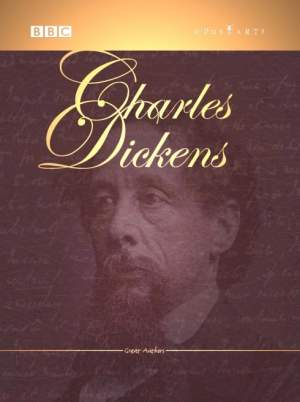 Great Authors: Dickens