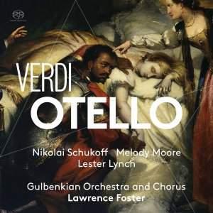 Verdi - Otello - Page 16 Pentatoneptc5186562