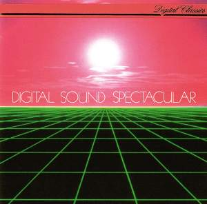 Digital Sound Spectacular