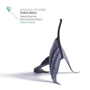 Dvorak: Stabat Mater - Vinyl Edition