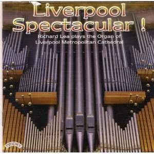 Liverpool Spectacular!
