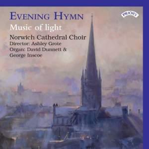Evening Hymn - Music of Light