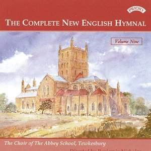 Complete New English Hymnal Vol. 9