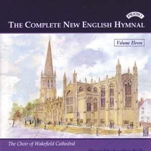 Complete New English Hymnal Vol. 11