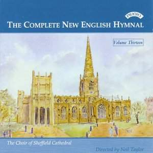Complete New English Hymnal Vol. 13