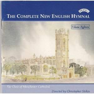 Complete New English Hymnal Vol. 18