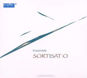 New Chamber Music written for Ensemble Sortisatio