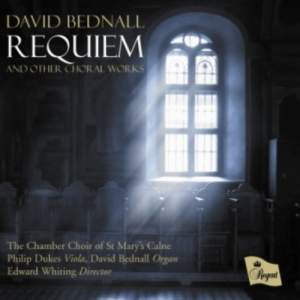 David Bednall - Requiem