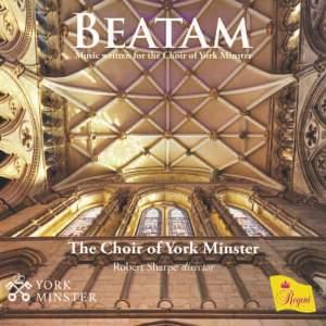 Beatam Product Image