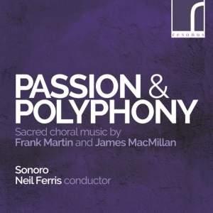 Passion & Polyphony