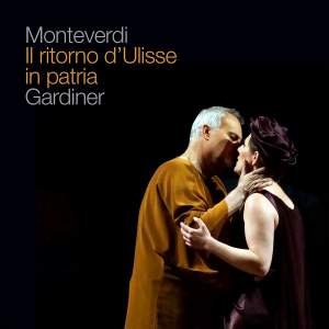 Monteverdi - Il Ritorno d'Ulisse in patria Sdgsdg730