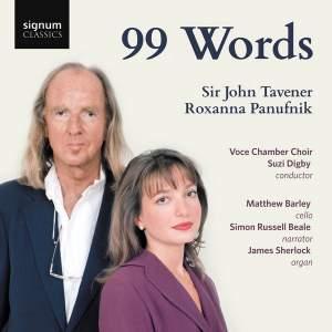 99 Words