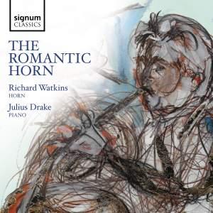 The Romantic Horn
