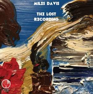 Miles Davis: The Lost Quintet