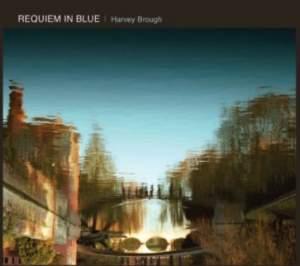 Brough - Requiem in Blue