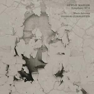 Mahler: Symphony No. 6 - Vinyl Edition Product Image