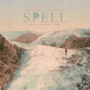 Spell (Original Motion Picture Soundtrack) - Vinyl Edition
