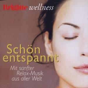Brigitte Wellness