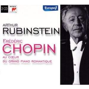Chopin: Waltz No  6 in D flat major, Op  64 No  1 'Minute