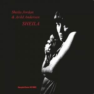 Sheila - Vinyl Edition