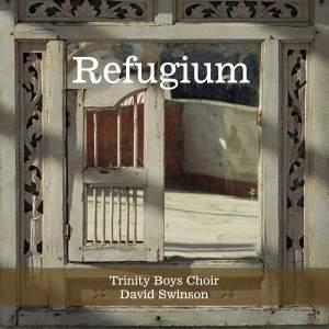 Refugium Product Image