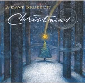 Dave Brubeck Christmas