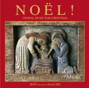 Noël! - Volume 2