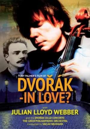 Dvorak - In Love?