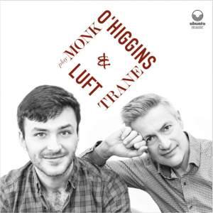 O'Higgins & Luft Play Monk & Trane Product Image