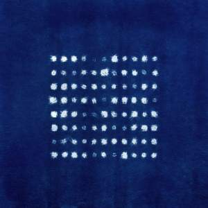 Ólafur Arnalds: Re:member - Vinyl Edition