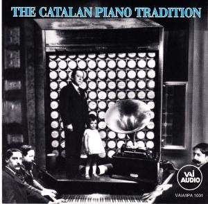 The Catalan Piano Tradition