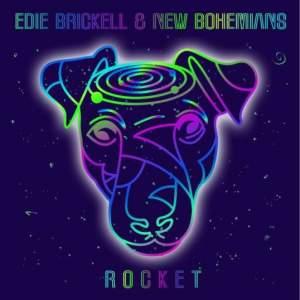 Rocket - Vinyl Edition