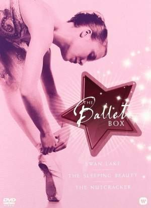 The Ballet Box