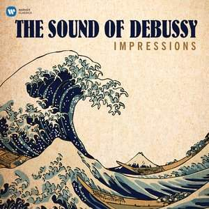 Impressions: The Sound of Debussy - Vinyl Edition