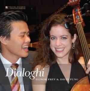Dialoghi - Vinyl Edition