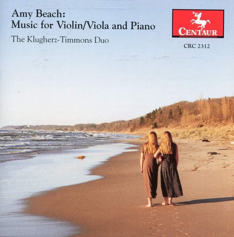 Centaur beach girl — img 12